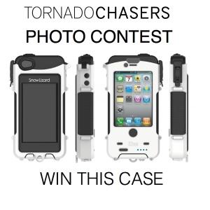 contest-promo