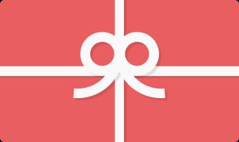 TVNweather Merchandise Gift Card