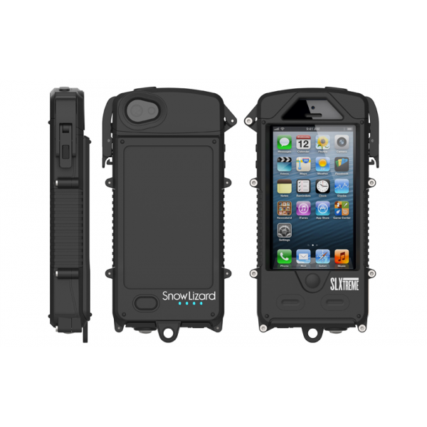 slxtreme-5-5s-case-iphone-rugged-waterproof-solar-powered-battery