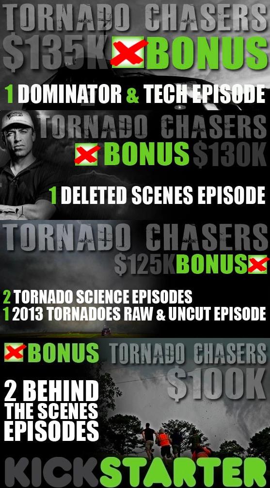 bonus-promo
